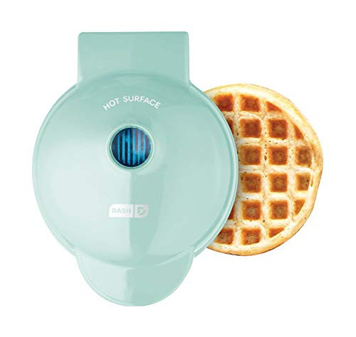 Top 9 Cute Yellow Things – Waffle Irons