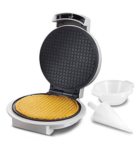 Top 10 Waffle Cone Maker Machine – Waffle Irons