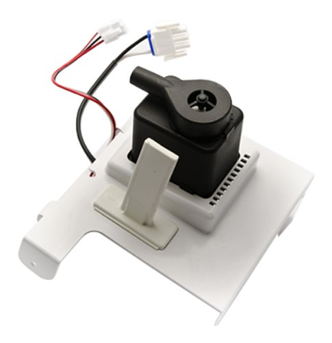 Top 10 Ice Maker Pump for Refrigerator – Freezer Parts & Accessories