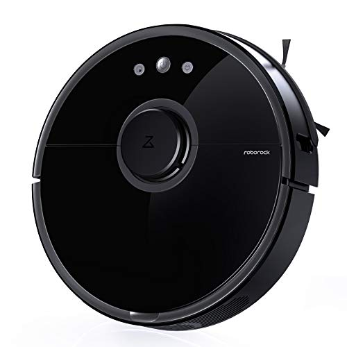 Top 10 Voice In The Wind – Robotic Vacuums