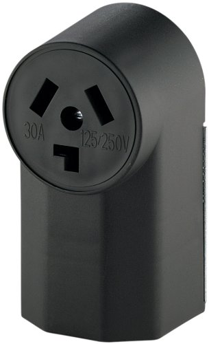 Top 9 220v Dryer Plug – Kitchen & Dining Features