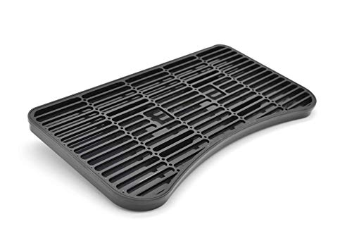 Top 9 Kegerator Drip Trays – Range Replacement Drip Pans
