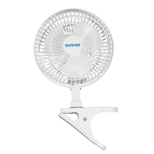 Top 10 Plant Clips for Support – Pedestal Fans