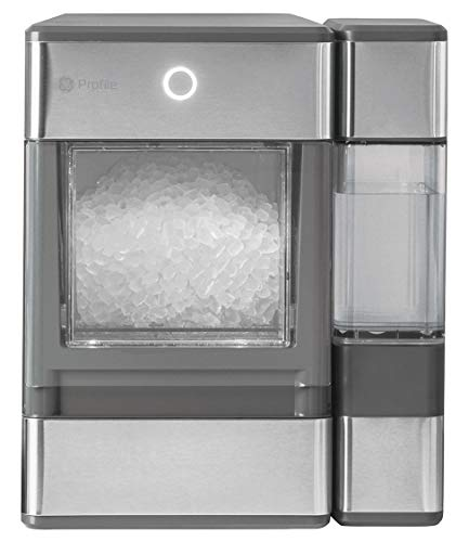 Top 10 Crunch Ice Maker – Ice Makers