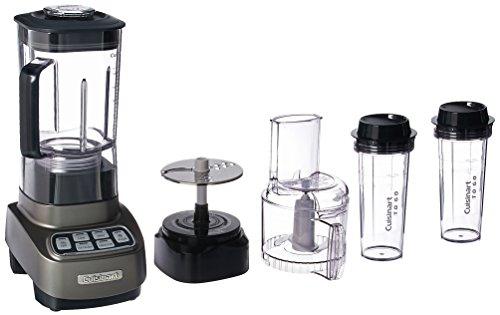 Top 10 Metal Utensil Set Travel – Food Processors