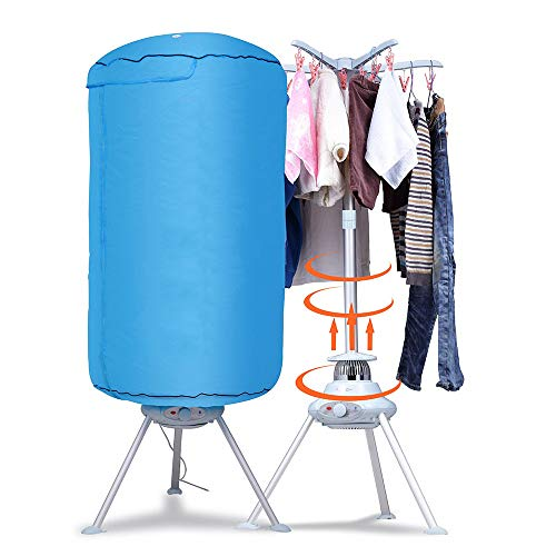 Top 9 Countertop Clothes Dryer – Clothes Drying Racks