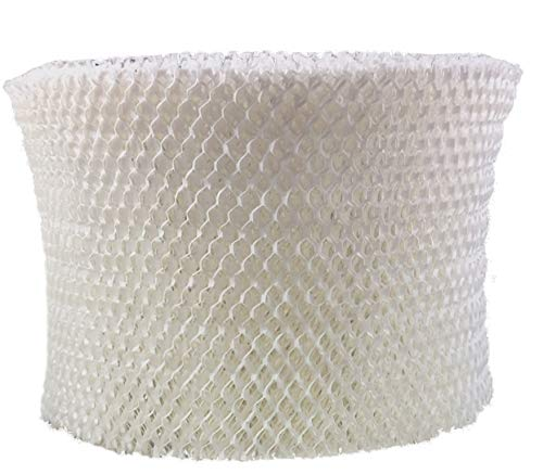 Top 10 MAF1 Super Wick Humidifier Filter – Kitchen & Dining Features
