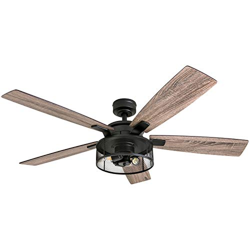 Top 10 Celing Fans with Light and Remote Control – Ceiling Fans