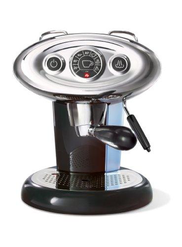 Top 10 Illy X7.1 Steam Wand – Steam Espresso Machines