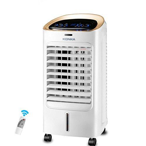 Top 9 Domestic Portable Refrigerator – Floor Fans