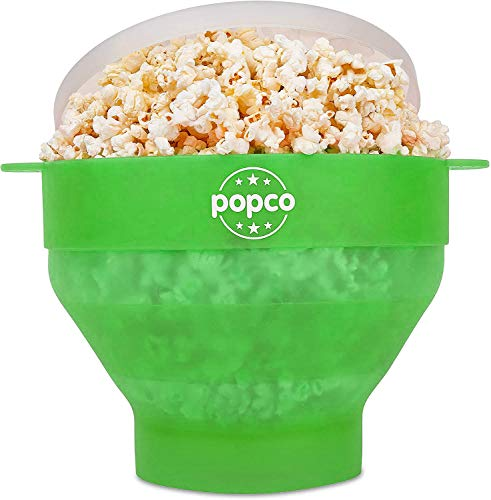 Top 9 Deals Today Only – Popcorn Poppers