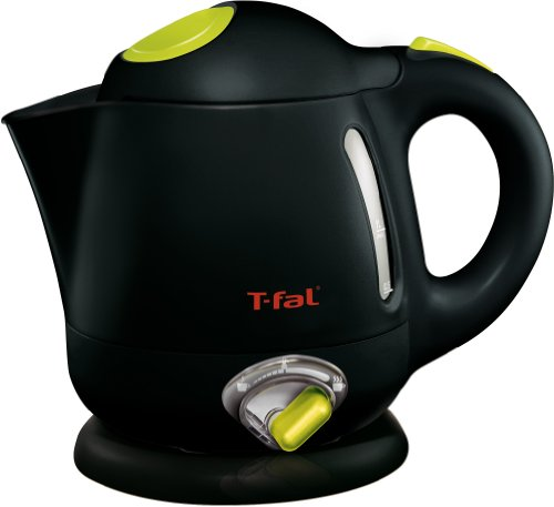 Top 3 Tefal Kettle Electric – Electric Kettles