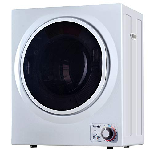 Top 10 Portable Dryer for Clothes – Portable Dryers