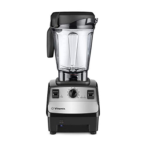 Top 10 Vitamix Blender 5300 New – Countertop Blenders