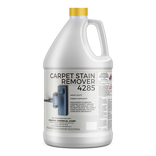Top 10 MultiSurface Cleaner Spray – Household Carpet Stain Precleaners