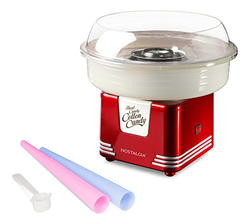 Top 10 Cotton Candy Maker – Cotton Candy Makers