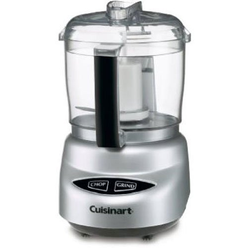 Top 9 Small Food Processor – Food Processors