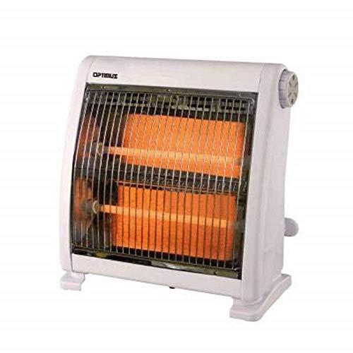 Top 9 Optimus Space Heater – Indoor Electric Space Heaters