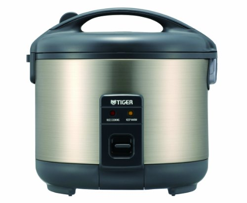 Top 10 Tiger Rice Cooker – Rice Cookers