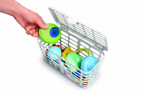 Top 10 Dishwasher Small Item Basket – Dishwasher Parts & Accessories