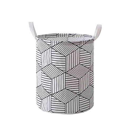 Top 9 Basket Organizer Storage Bathroom Toilet – Deep Fryer Parts & Accessories