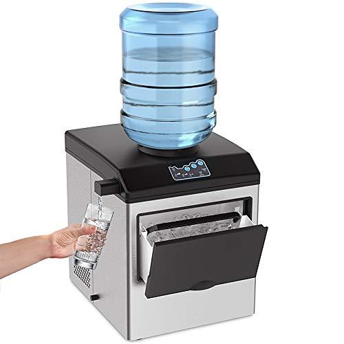 Top 10 Countertop Water and Ice Makers – Industrial & Scientific