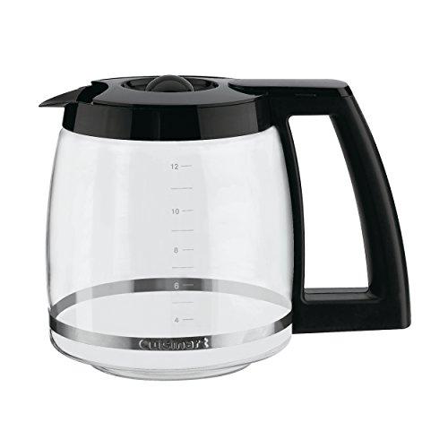 Top 9 Coffee Pots 12 Cup Replacement – Coffeemaker Pots