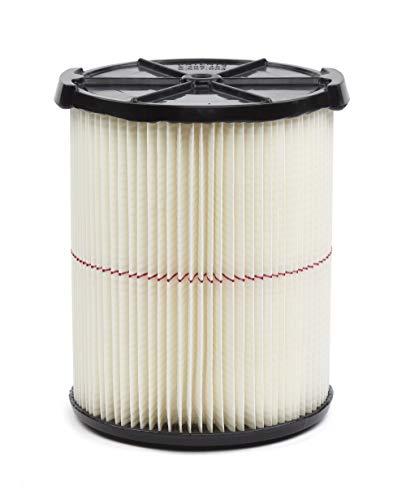 Top 10 Craftsman Vacuum Filters – Vacuum & Dust Collector Filters