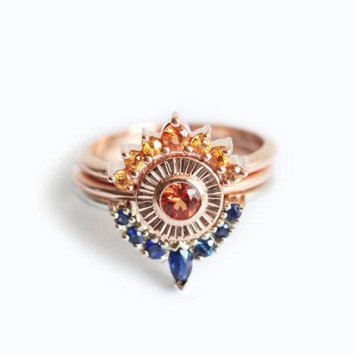 Top 9 Jewelry for Women Clearance Set – Personal Fans
