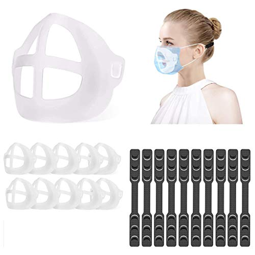Top 9 Mouth and Nose Mask – Trouser Pressers