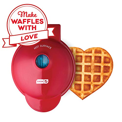 Top 10 Flowers Whole Foods – Waffle Irons