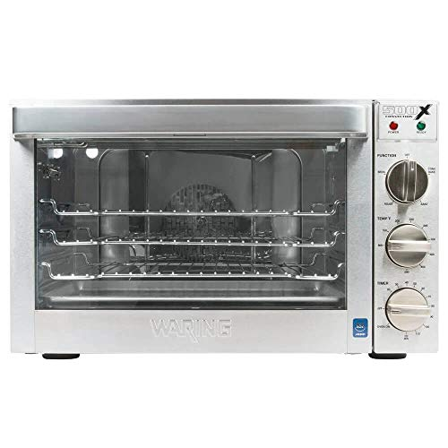 Top 10 Commercial Convection Oven Countertop – Convection Ovens