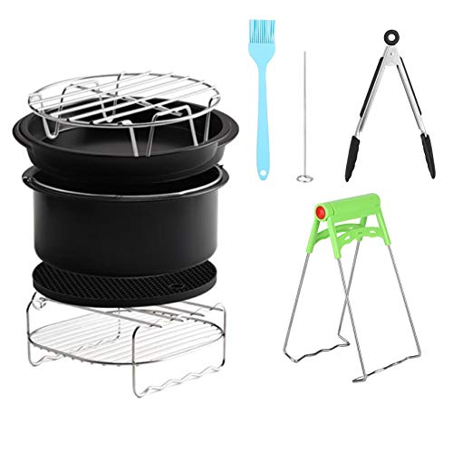 Top 10 Cupcakes Gift Baskets – Deep Fryer Parts & Accessories