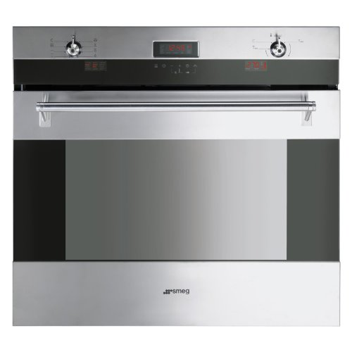 Top 9 Viking Wall Oven – Double Wall Ovens