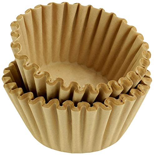 Top 9 Basket Coffee Filters – Disposable Coffee Filters