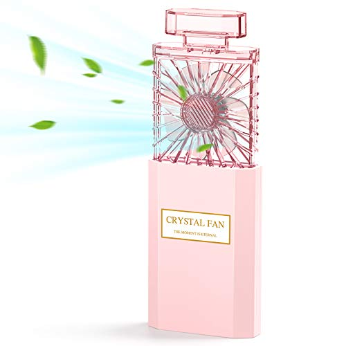 Top 7 Perfumes for Women – Personal Fans