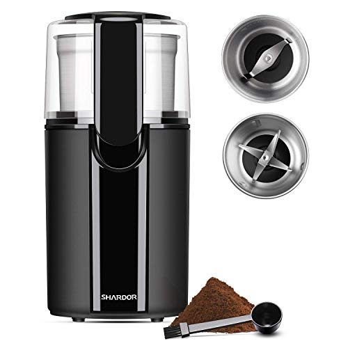 Top 10 Crushers for Weed – Electric Spice Grinders