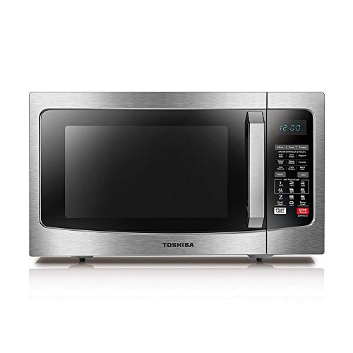 Top 10 Microwave Convection Oven Combo Countertop Stainless Steel – Countertop Microwave Ovens