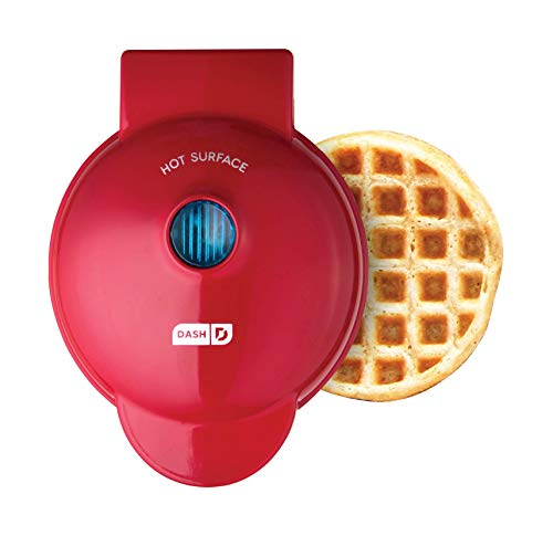 Top 10 Red Boxes for Toys – Waffle Irons