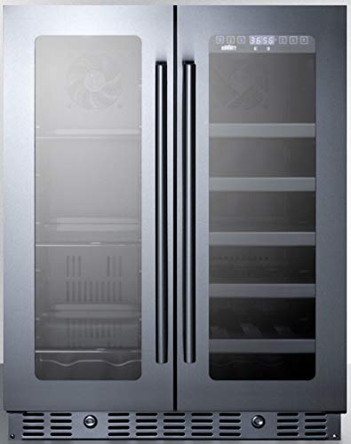 Top 9 ADA Compliant Beverage Fridge – Beverage Refrigerators