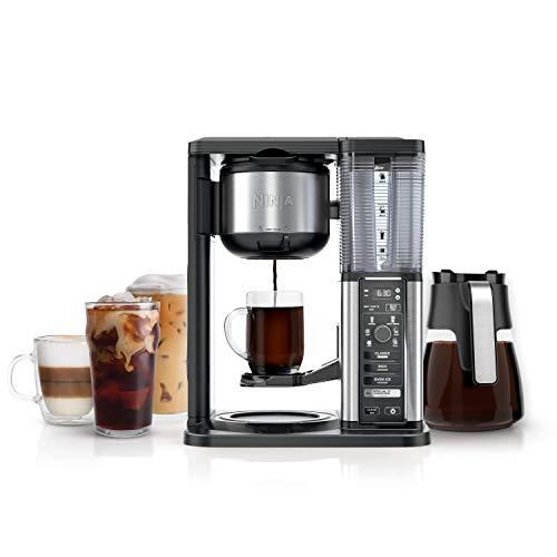 Top 10 Super Coffee Mocha Pods – Coffee Machines