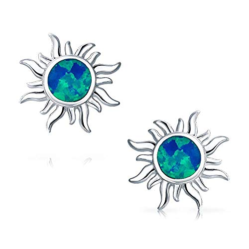Top 9 Stud Opal Earrings – Kitchen & Dining Features