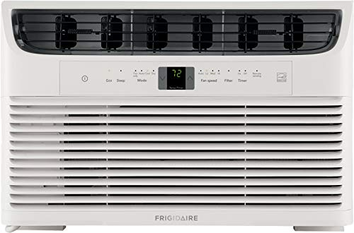 Top 8 8000 BTU Window Air Conditioner – Window Air Conditioners