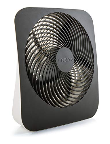 Top 10 Emergency Supplies for Home – Table Fans