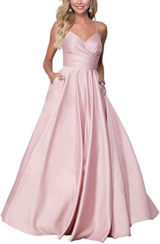 Top 10 Long Dresses for Women Formal Wedding – Food Processor Parts & Accessories