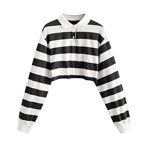 Top 10 Crop Sweatshirts for Women – Coffee Filters