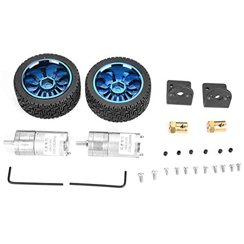 Top 9 Wheels Toy Cars – Air Conditioner Replacement Motors