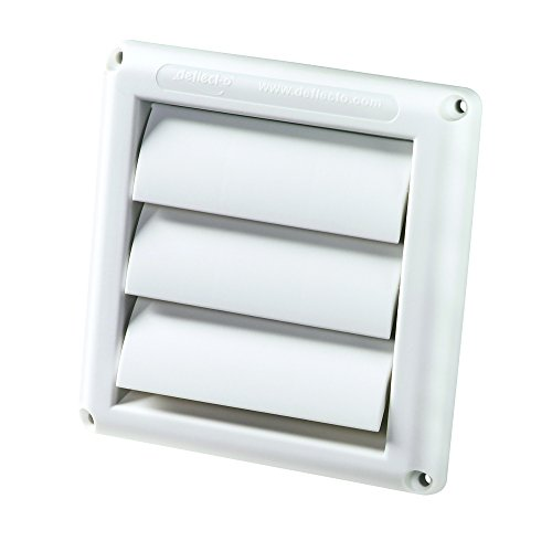 Top 8 Outside Vent For Dryer – Clothes Dryer Replacement Vents