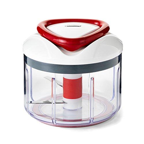 Top 10 Pull Food Chopper – Food Processors
