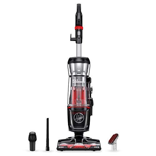 Top 10 Hoover Pet Vacuum – Upright Vacuum Cleaners